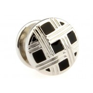 cufflinks wholesale 150061