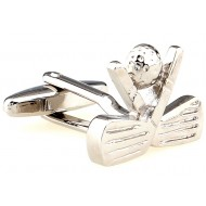 cufflinks wholesale 161144
