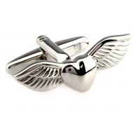cufflinks wholesale 150296