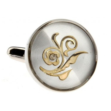 cufflinks wholesale 168087