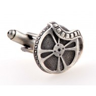 cufflinks wholesale 159148
