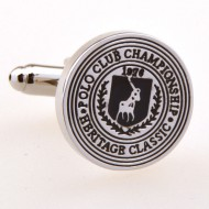 cufflinks wholesale 153457