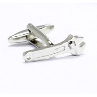 cufflinks wholesale YL1869