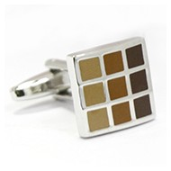 cufflinks wholesale YL2856