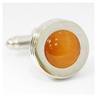 cufflinks wholesale YL0113