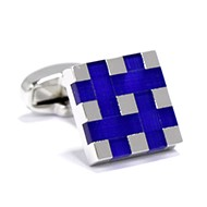 cufflinks wholesale YL0723