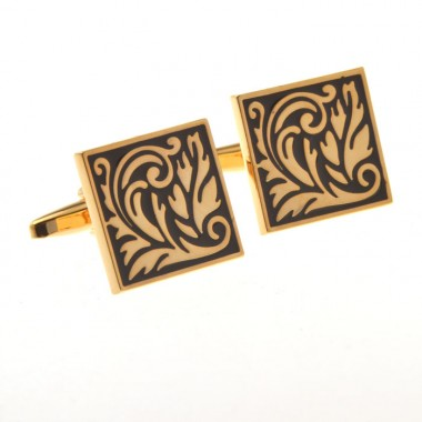cufflinks wholesale 153685