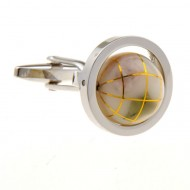 Wholesale Cufflinks 153578
