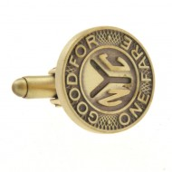 Wholesale Cufflinks 153593