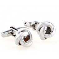 Wholesale Cufflinks 153264