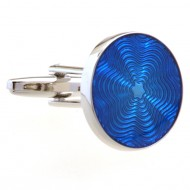 Wholesale Cufflinks 153149
