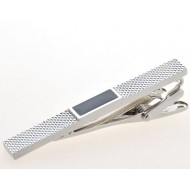 Wholesale tie bars 153007