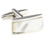Wholesale Cufflinks 151596