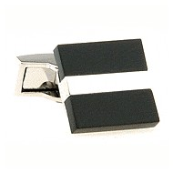 Wholesale Cufflinks 151663