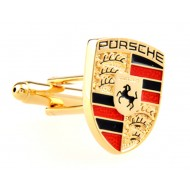 Wholesale Cufflinks 152245