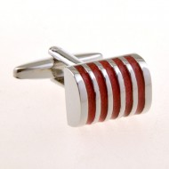 Wholesale Cufflinks 153426