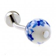 Wholesale Cufflinks 154125