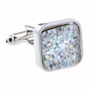 Wholesale Cufflinks 154186