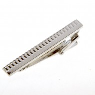 Wholesale tie bars 154206