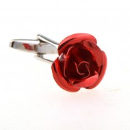 Wholesale Cufflinks 154338