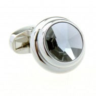 Wholesale Cufflinks 154405