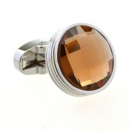 Wholesale Cufflinks 154406