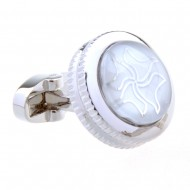 Wholesale Cufflinks 154413