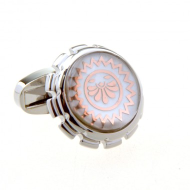 Wholesale Cufflinks 154414