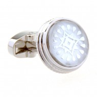 Wholesale Cufflinks 154415