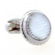 Wholesale Cufflinks 154416