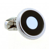 Wholesale Cufflinks 154419