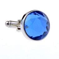 Wholesale Cufflinks 154093
