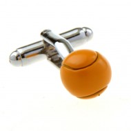 Wholesale Cufflinks 154098