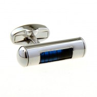 Wholesale Cufflinks 154101