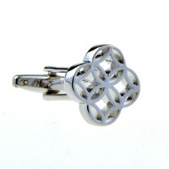 Wholesale Cufflinks 154103