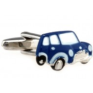 cufflinks wholesale 151471