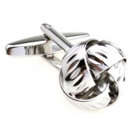 cufflinks wholesale 156533
